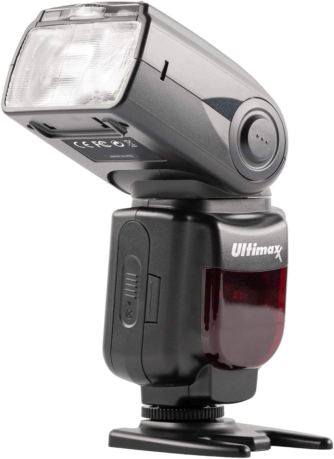 Ultimaxx TTL Dedicated Flash w