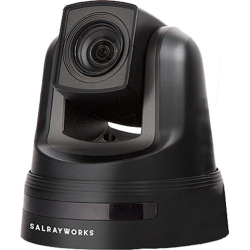 Salrayworks 1/2.8